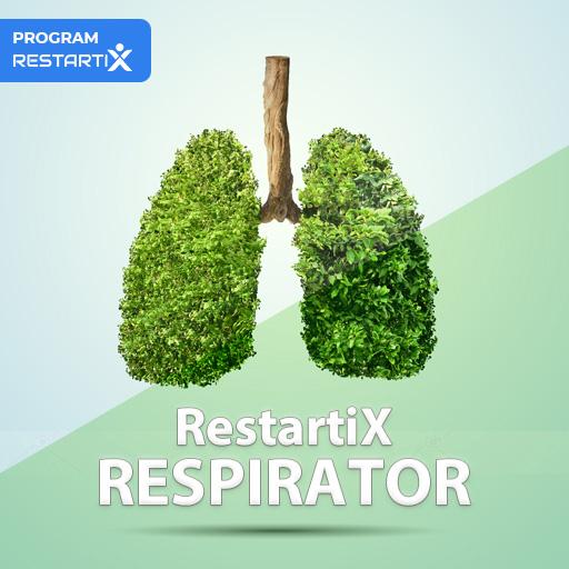 RestartiX Respirator